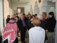 Tour operaters from america with Bishop Suhail Dawanie.jpg